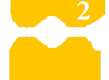 q2-logo-big