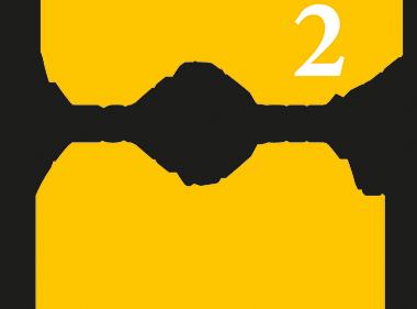 q2-logo-big-black